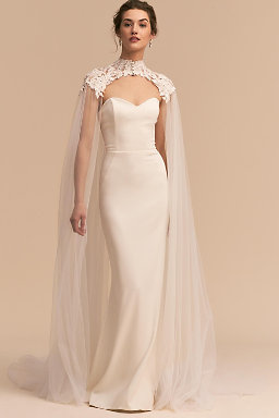 def24e553 Wedding Dress Separates