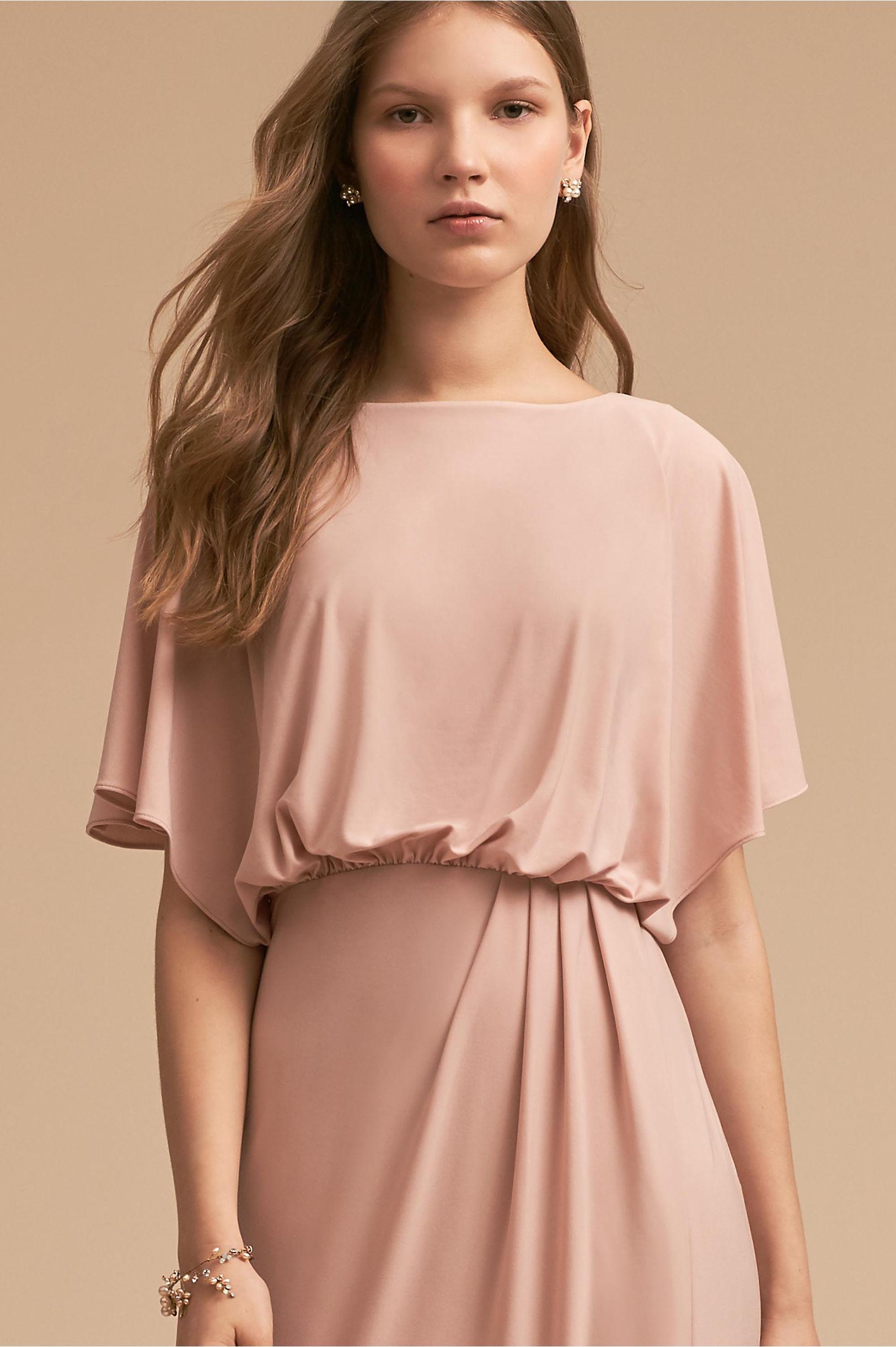 a3250c5945d2 Lena Dress in Formal Dresses   BHLDN
