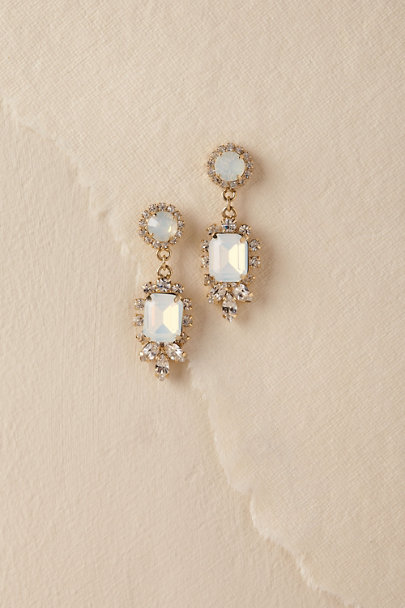 View larger image of Amari Drop Earrings