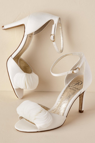View larger image of Gracie Heels