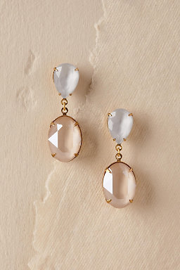 Noemi Drop Earrings