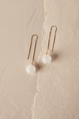 Thalia Drop Earrings