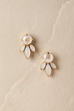 Remi Stud Earrings
