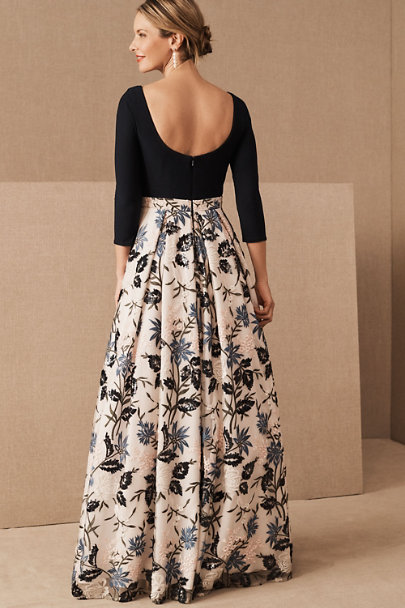 View larger image of BHLDN Gianni Dress