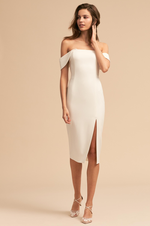 Adler Dress