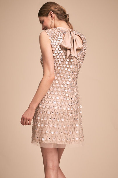 View larger image of Brilliance Dress