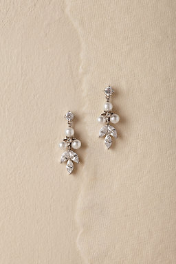 Simone Drop Earrings