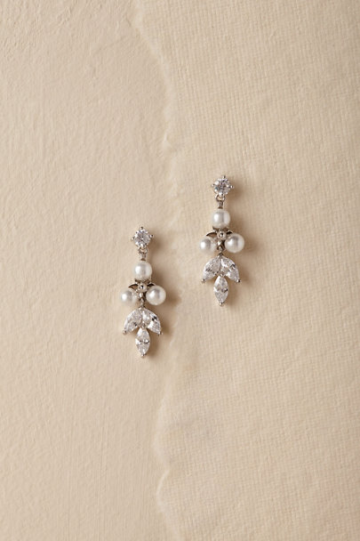 View larger image of Simone Drop Earrings
