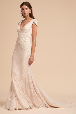 Tierney Gown