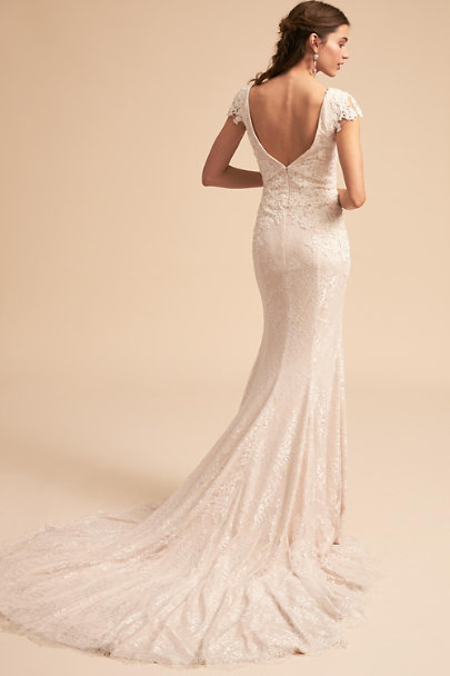 View larger image of Tierney Gown