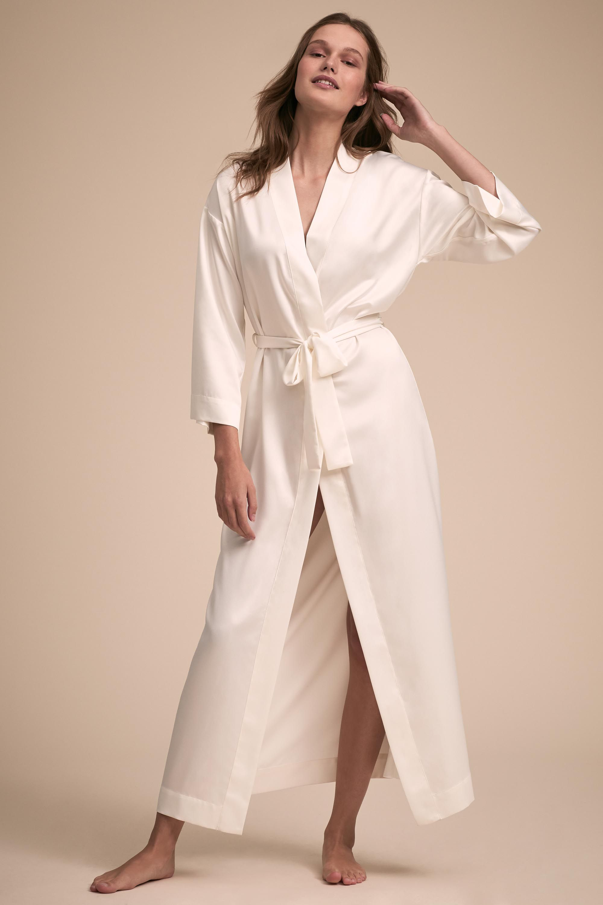 Margarita Robe