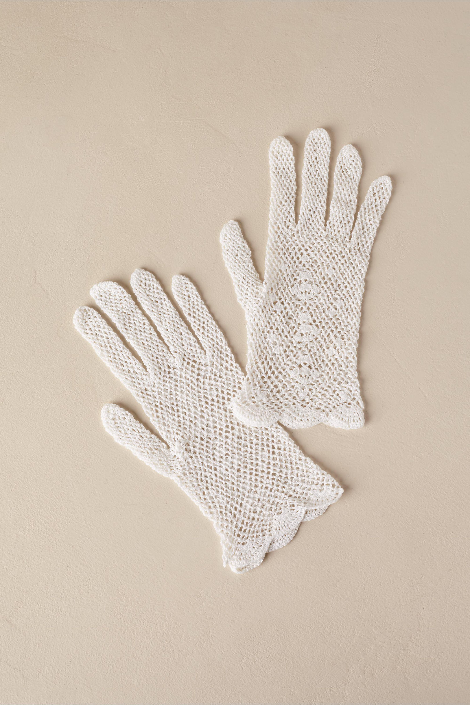 1920s Accessories | Great Gatsby Accessories Guide Ilsa Gloves $30.00 AT vintagedancer.com