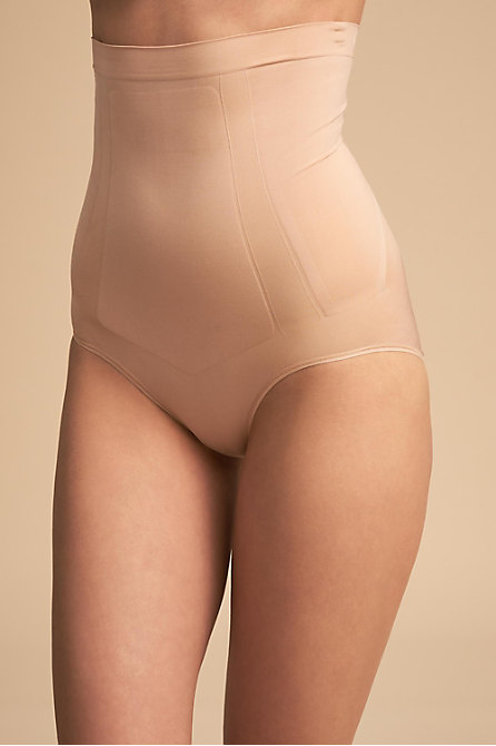 SPANX Oncore Brief