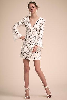 Vierra Dress