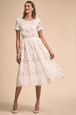 Wedding dresses gowns bhldn dixon gown dixon gown junglespirit Images
