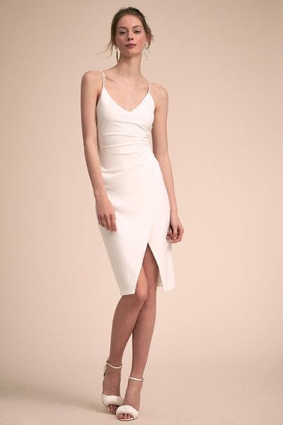 View larger image of Nolita Dress