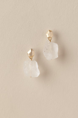 Kerra Drop Earrings