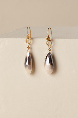 Janine Drop Earrings