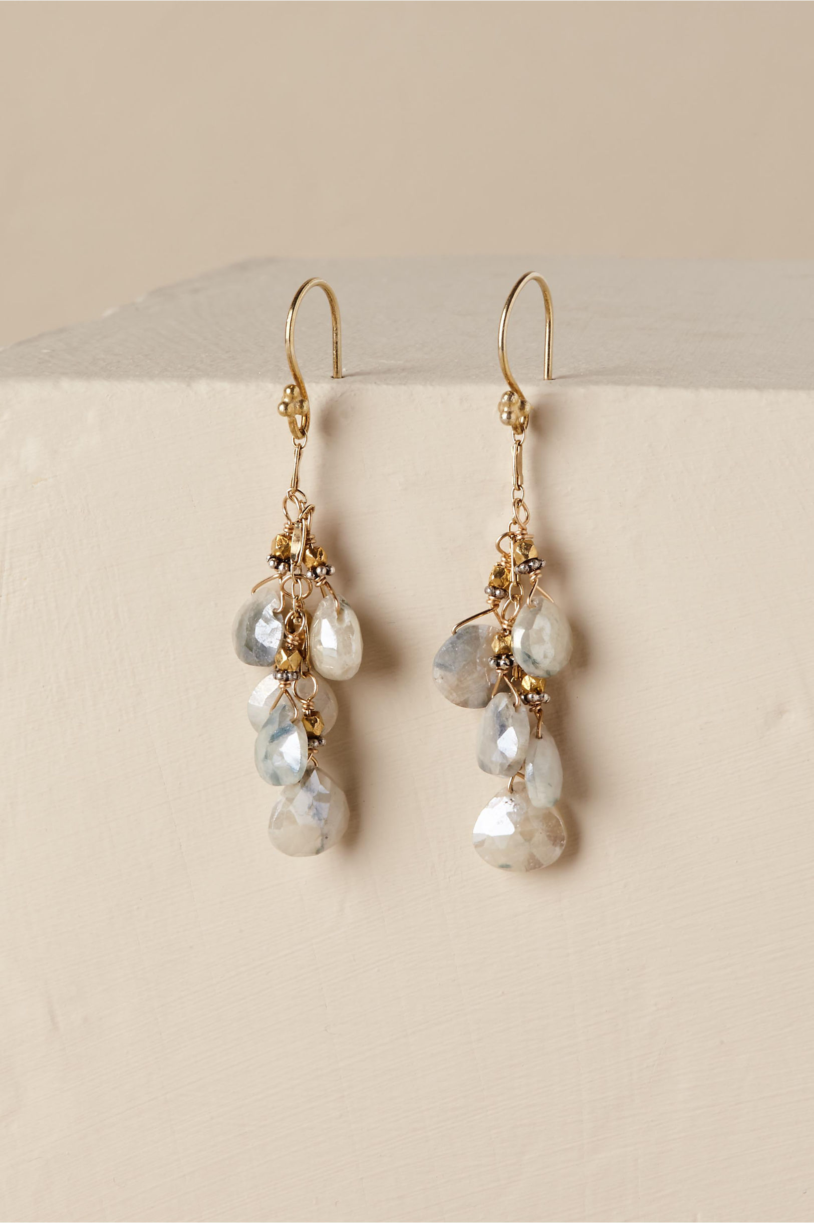 adorn diamond gold brides at drop earrings whittaker bridal in jewelry white