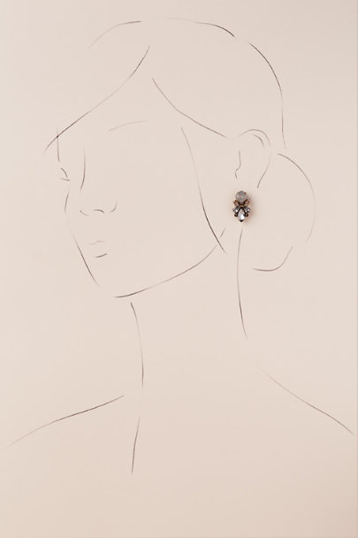 View larger image of Orla Post Earring