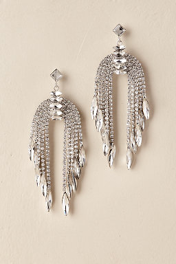 Where to Find Earrings