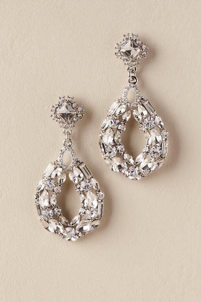 View larger image of Tasha Chandelier Earrings
