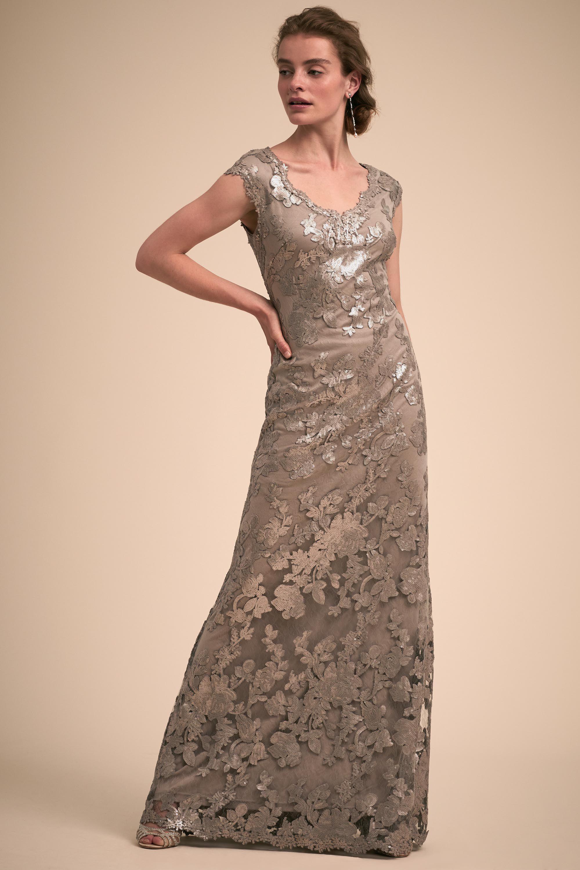 Serenity Dress