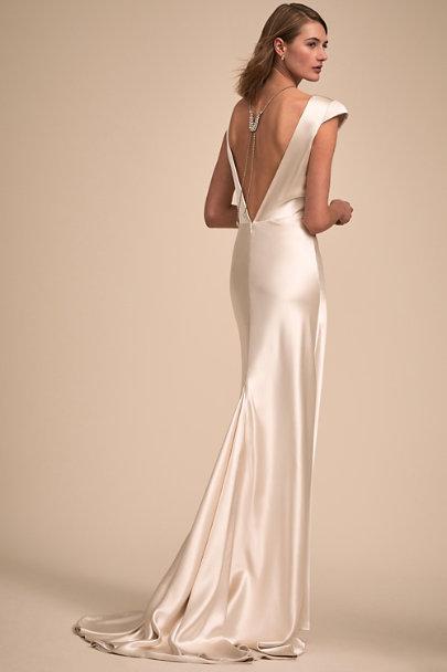 Silver Black Wedding Dresses for Sale
