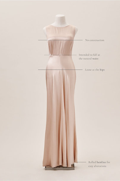 View larger image of Alexia Dress