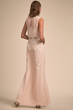 Bridesmaid Dresses Gowns