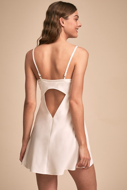 View larger image of Heavenly Chemise