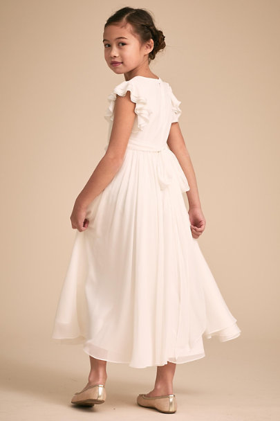 View larger image of Hollyn Dress