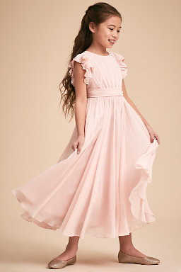 Hollyn Dress