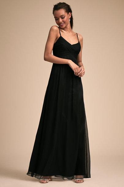 View larger image of Brigitte Dress