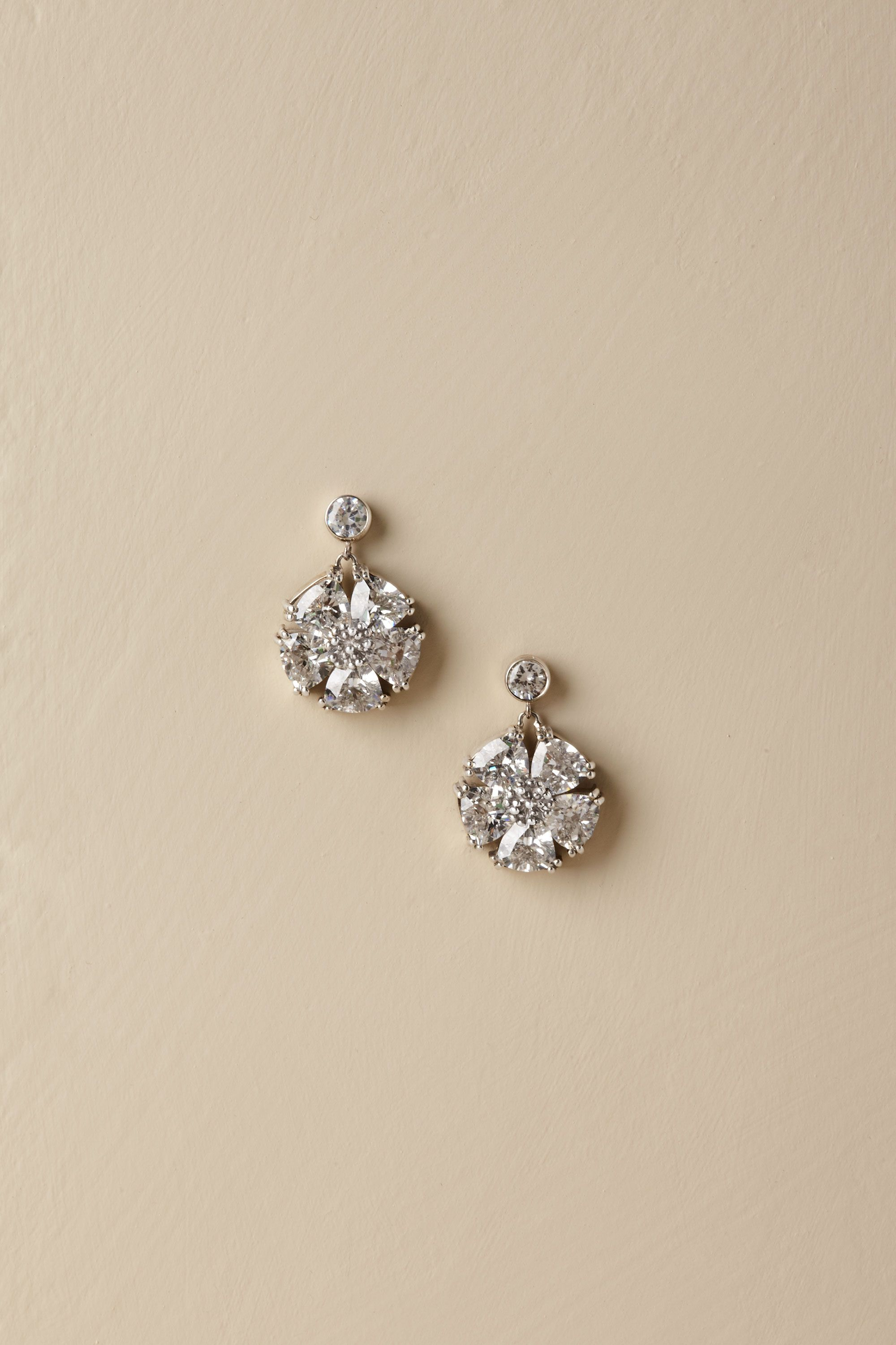 Altheda Earring