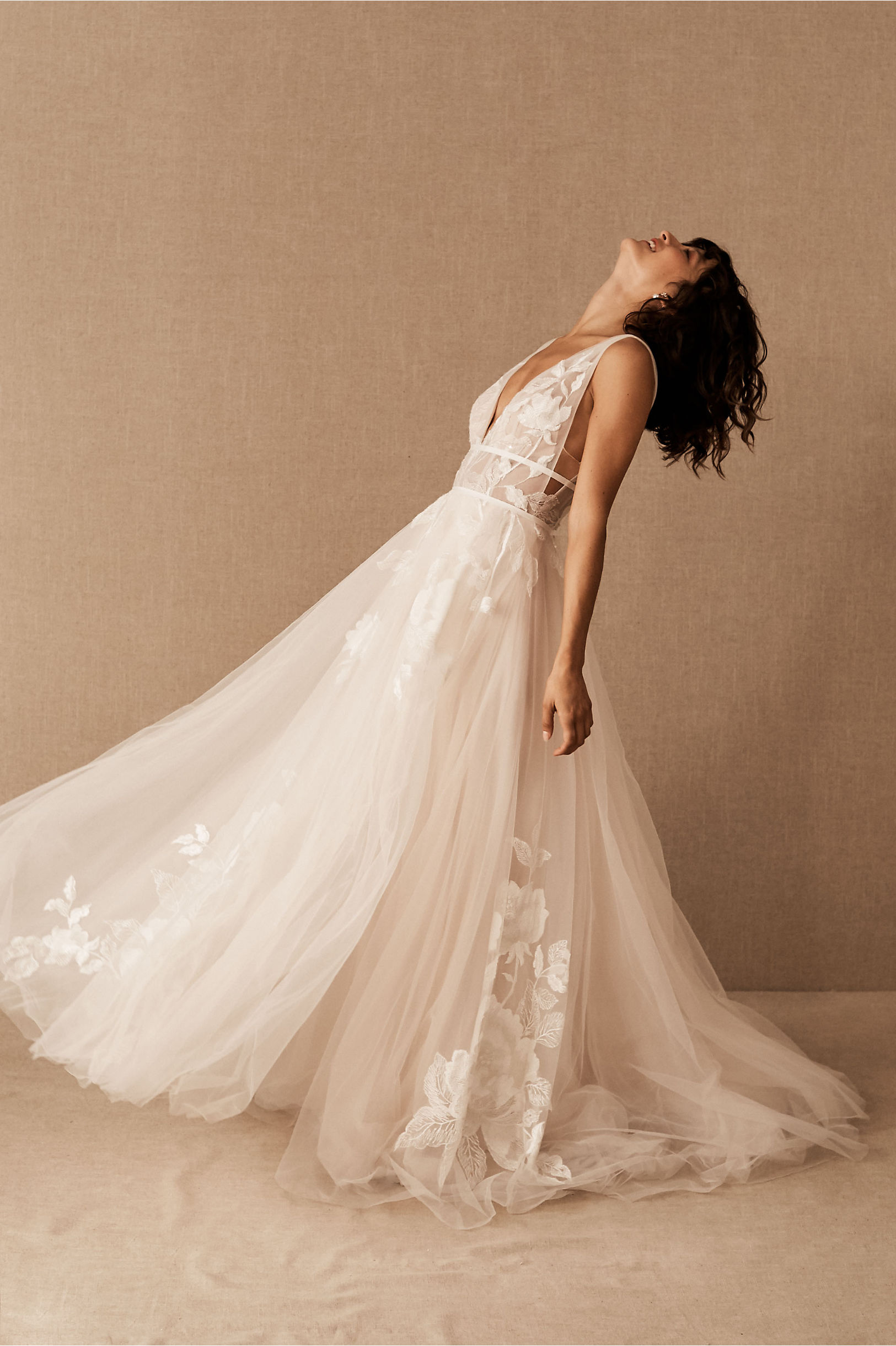 Dorable Sian Gown Bhldn Composition - Best Evening Gown Inspiration ...