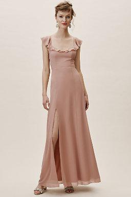 Diana Dress.