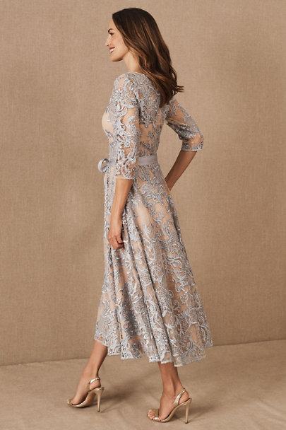 View larger image of BHLDN Linden Dress