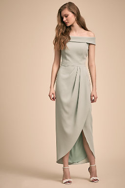 Wedding Guest Dresses | BHLDN