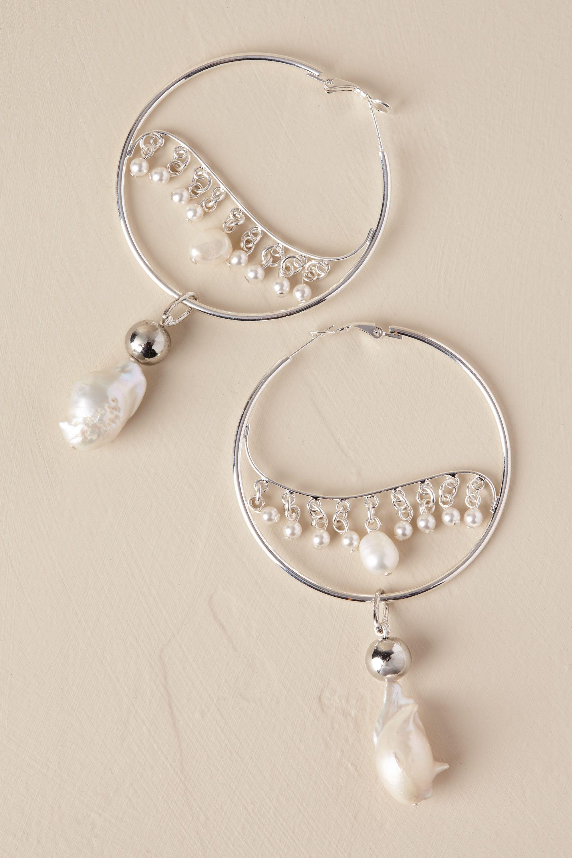 Bridal Accessories Wedding Accessories for Brides BHLDN