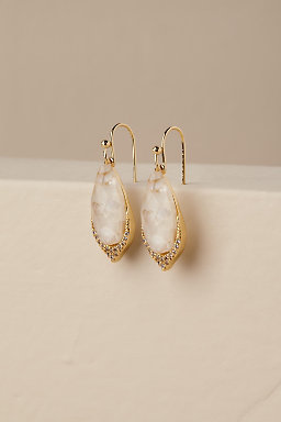 Lainey Drop Earrings