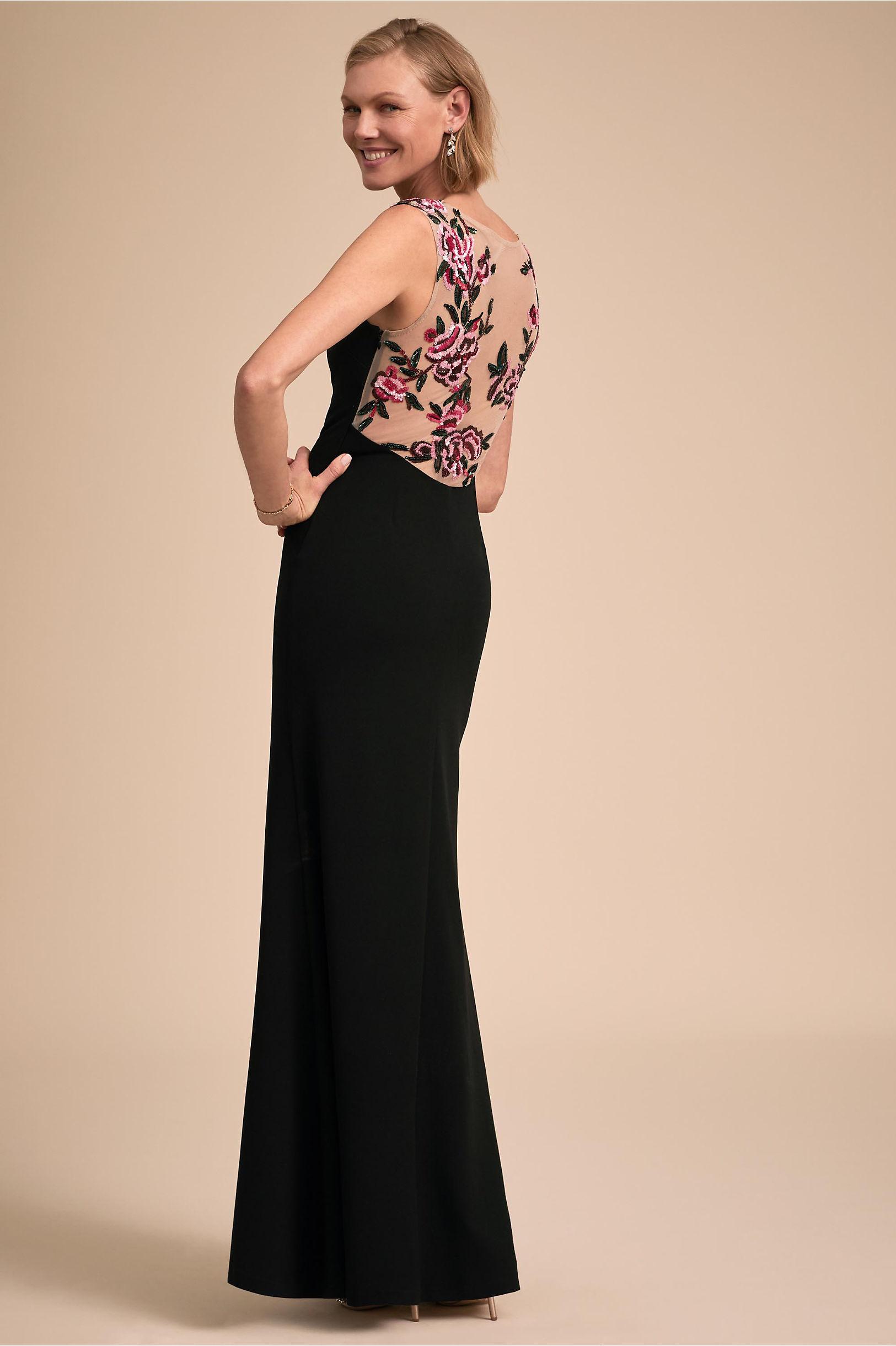Hansa Dress in Sale   BHLDN