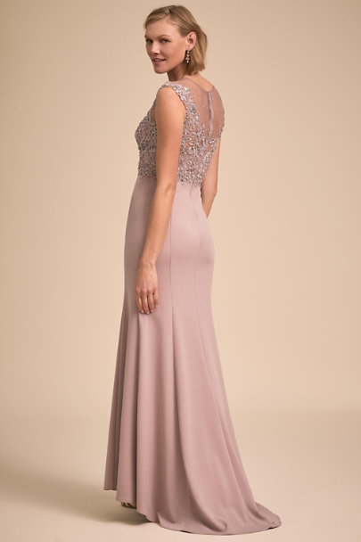 BHLDN Dusk Romina Dress | BHLDN