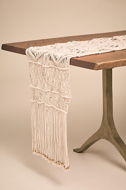 Mirabella Table Runner