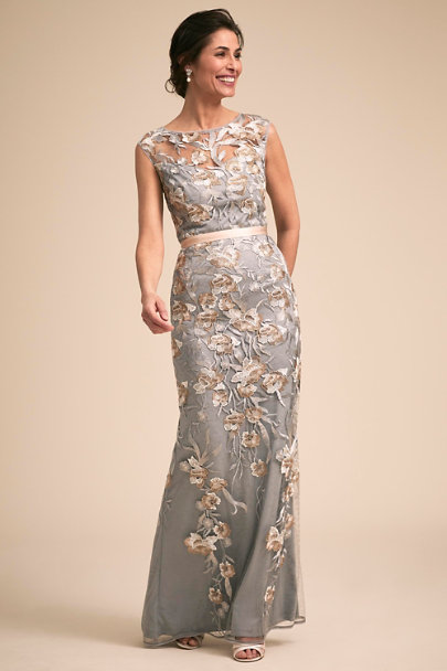 View larger image of Leonora Dress