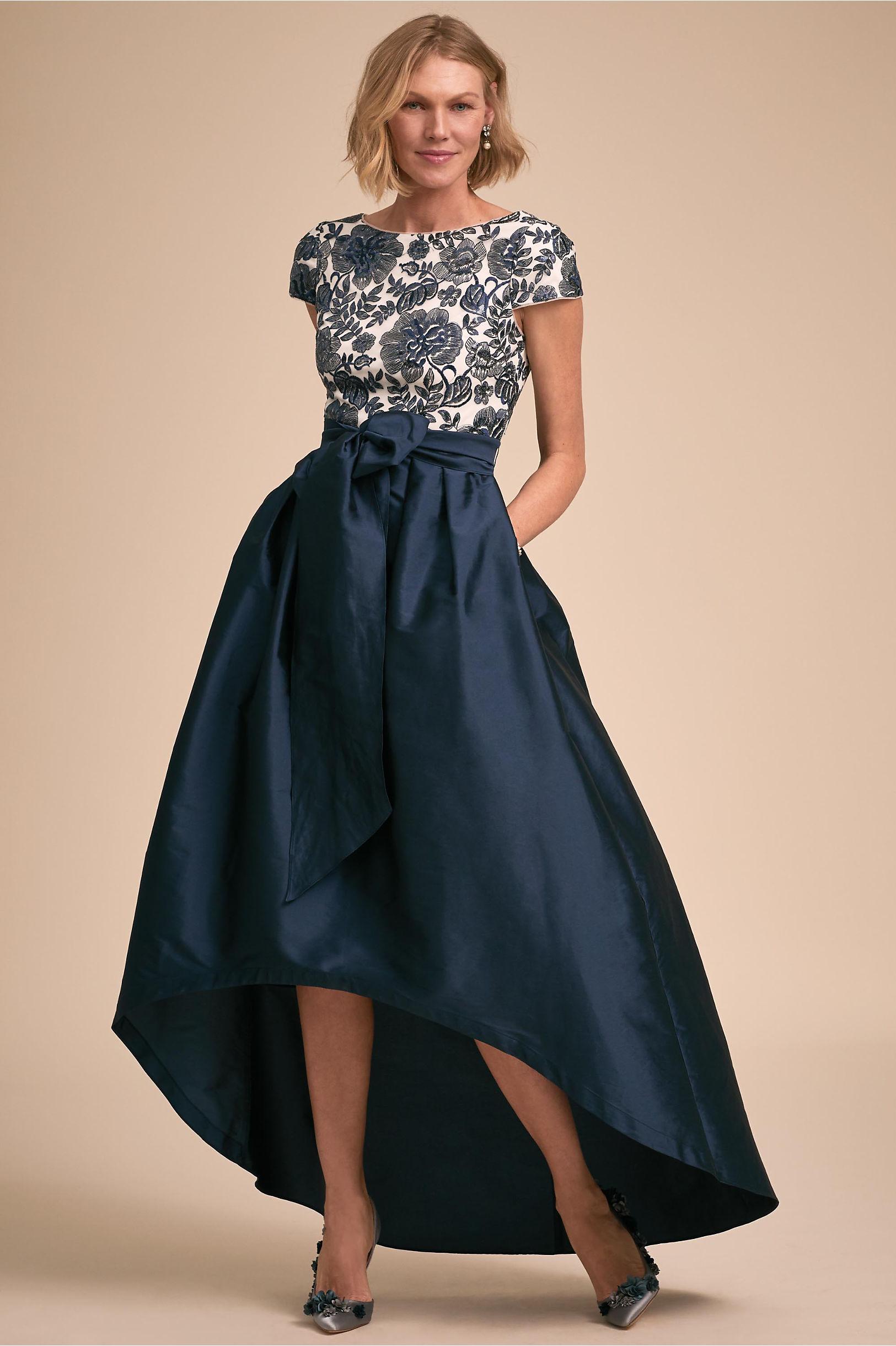 Mariana Dress in Sale | BHLDN