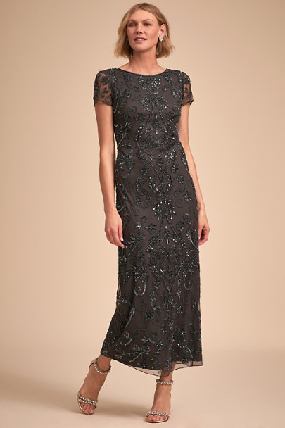 BHLDN Ash Easton Dress | BHLDN