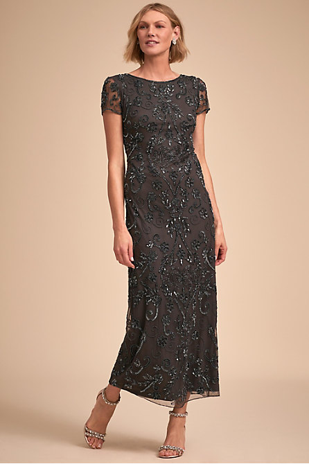 Easton Dress