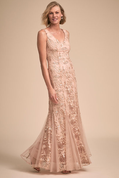 View larger image of Vada Dress