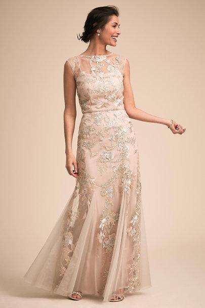 View larger image of Barnett Dress